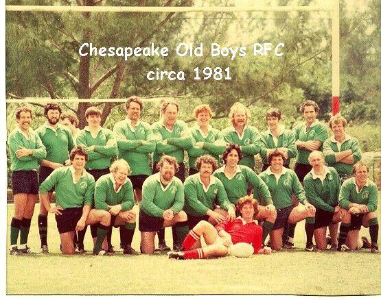 ChessieOldBoys81